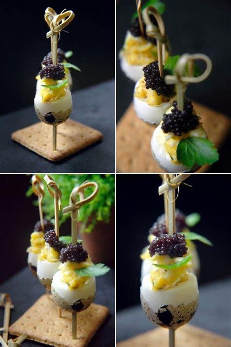 cuisiner une caille 17 meilleures idées à propos de oeufs de caille sur