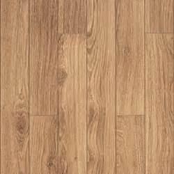 discount pergo laminate flooring pergo commerical narrow at discount floooring