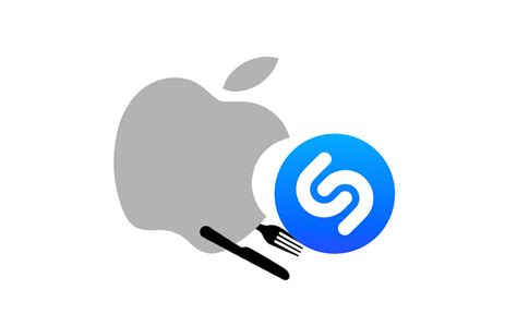 apple s deal to buy shazam is european investigation slashgear