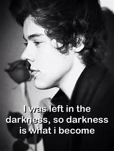 Harry Styles Quotes 2013. QuotesGram