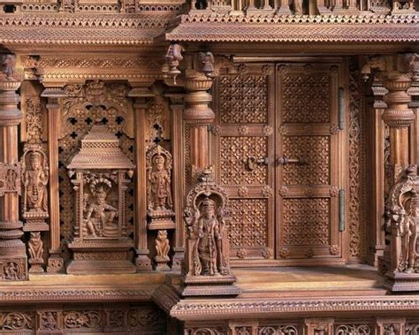 sandalwood carving  mysore direct create medium