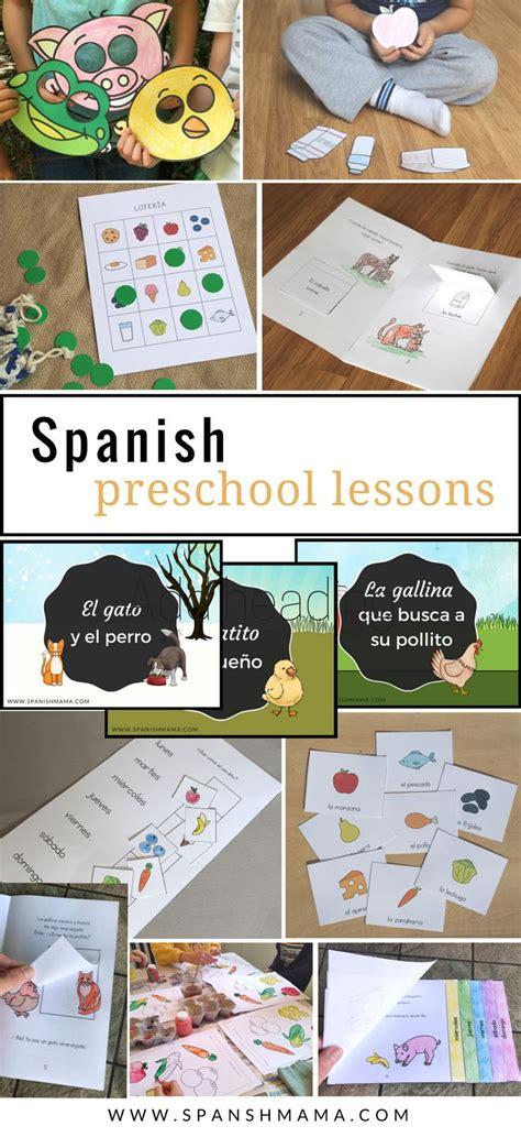 best 25 preschool lessons ideas on 138 | 6eca56faa65d202019fa91fc9674dc80