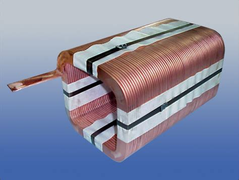 Electric Motor Coil electric motor coil gallery stimple ward electric coil
