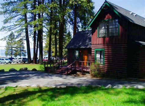 zephyr cove cabins zephyr cove resort marina