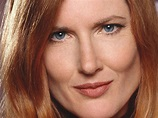 Celebrity Nude Century: Women Of Smallville
