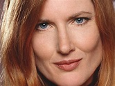Actress and Celebrity Pictures: Annette O'Toole