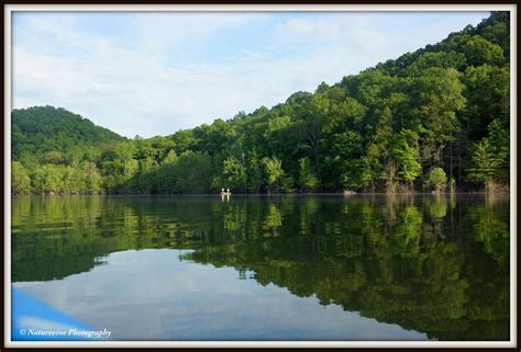 Nearly 200 campsites are developed to accommodate rvs and tent camping. Cave Run Lake - Lakes & Rivers in Kentucky - Fishing ...