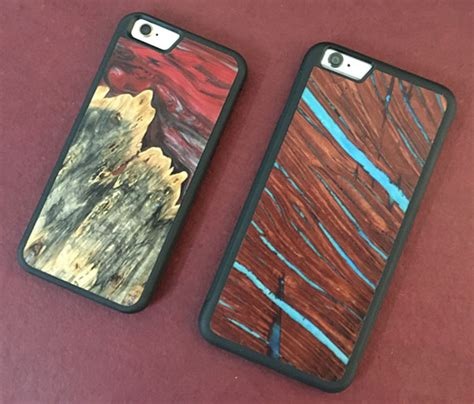 carved iphone carved satellite series wooden for iphone 6s 6s plus