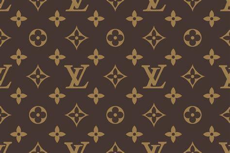 apple  face lv lv luxury brand logo louis
