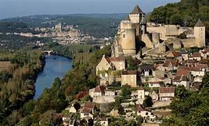Dordogne Arts et Voyages