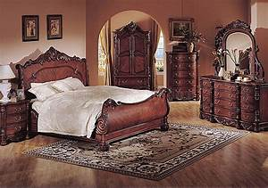 traditional designer bedroom furniture video and photos With design home missing furniture