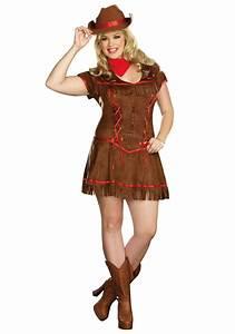 Halloween Kostüme Auf Rechnung : 423 besten plus size halloween costumes bilder auf pinterest halloween kost me halloween ~ Themetempest.com Abrechnung
