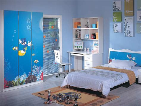 boys bedroom set  kidszone furniture