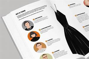 The Fashion Business Manual