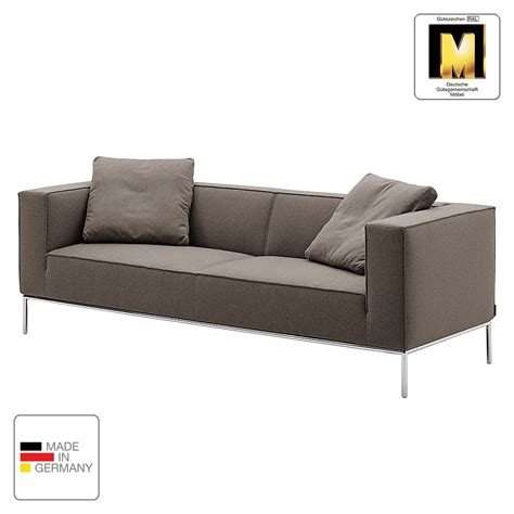 Sofa Kultur Möbel by M 246 Bel G 252 Nstig Kaufen 252 Ber Shop24 At Shop24