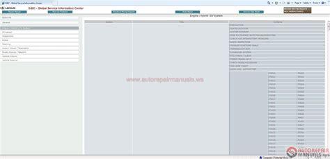 free auto repair manual lexus gsic repair manual wiring diagram repair and etc full 2016