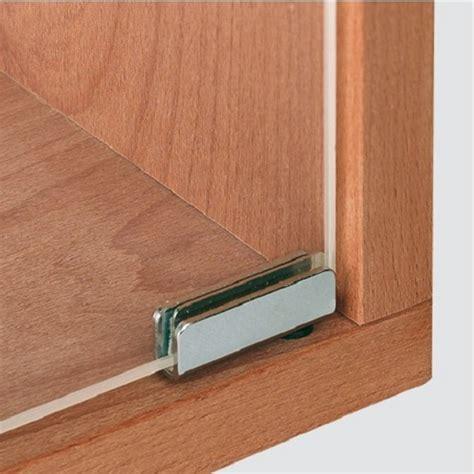 glass door hinges simplex glass door hinge 110 176