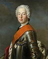 Frederick, Margrave of Brandenburg-Bayreuth - Wikipedia