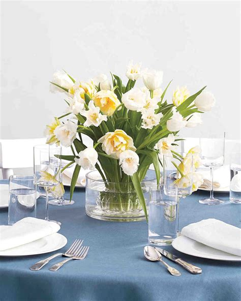 20 Pretty Summer Wedding Centerpiece Ideas 19316