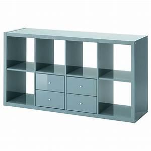 Storage Cubby Ikea Bradcarterme