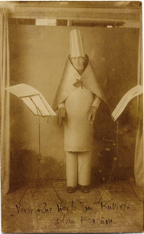 si鑒e voltaire el cabaret voltaire 100 años de dadaísmo diariodesign com