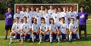 JJC Men's Soccer Team Advances to District Championship
