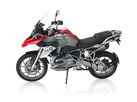 bmw motorcycle 2015 2015 bmw r1200gs review