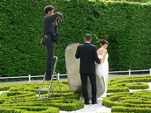 a look into all inclusive photography contracts for schools With looking for wedding photographer