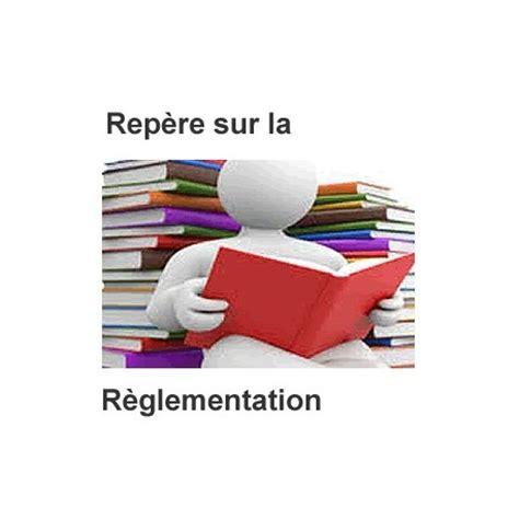 reglementation code du travail pti