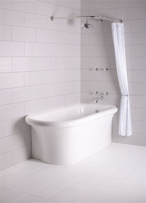 shower  bath ideas nz shower bath idea clearlite fpb future proof building bath screens