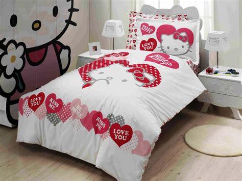 Hello Bedroom Decor At Walmart by Hello Bedroom For Hello Designwalls