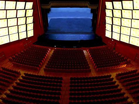 home design for dummies la città dei teatri cultura e spettacolo idee