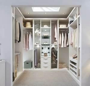 Begehbarer Kleiderschrank Türen : ikea pax schrank ohne t ren ~ Sanjose-hotels-ca.com Haus und Dekorationen