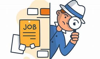 Jobs Non Tech Technical Job Pay Should