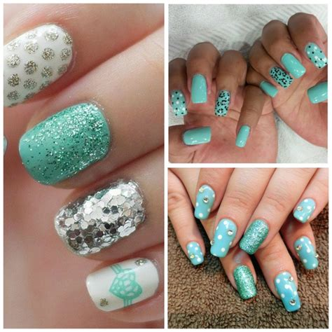 deco ongle gel nail nail ideas