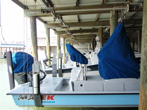 Marine Canvas And Upholstery by Majek Custom Sunbrella Covers Bb Upholstery