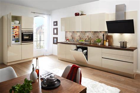 comment amenager une cuisine ouverte sur salon savez vous comment aménager une cuisine ouverte ai