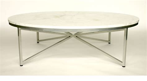 round stone coffee table coffee table large round stone coffee table round faux