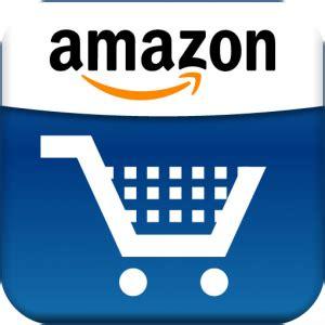 associates program for every amazon com purchase you make amazon will ...