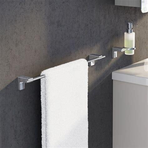 barre serviette salle de bain dootdadoo id 233 es de conception sont int 233 ressants 224 votre d 233 cor