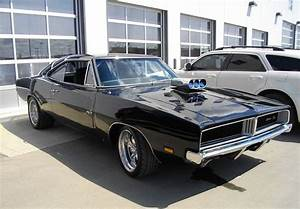 Dodge Charger With Blower Chxpvj - FewMo.com – Cool Car ...
