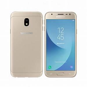 Samsung Galaxy J3 2017 Price In Pakistan