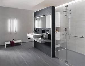 Bilder Moderne Badezimmer : fliesen badezimmer modern bad ok ~ Sanjose-hotels-ca.com Haus und Dekorationen