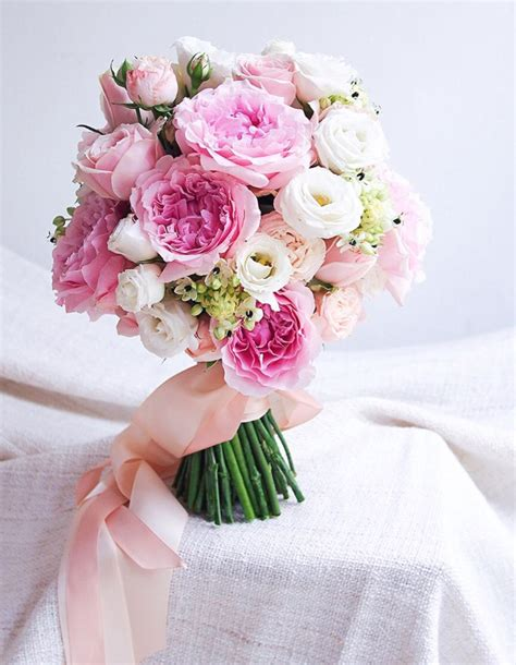 popular bridal bouquets wedding bouquets wedding