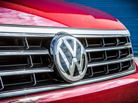 vw audi security multiple infotainment flaws could give attackers remote access zdnet