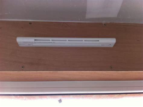 la r 233 ception la construction de notre cabinet param 233 dical par maisonneuve