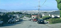San Bruno, California - Wikipedia