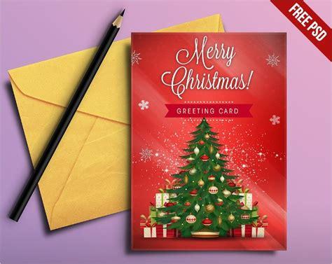 greeting cards ai word google docs apple