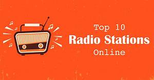Happy Valentines Day Images Free Top 10 Online Radio Stations For Music Streaming