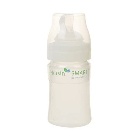 baby food bottle feeder baby food bottle feeder